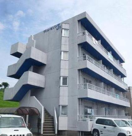 宮崎 県立 看護 大学